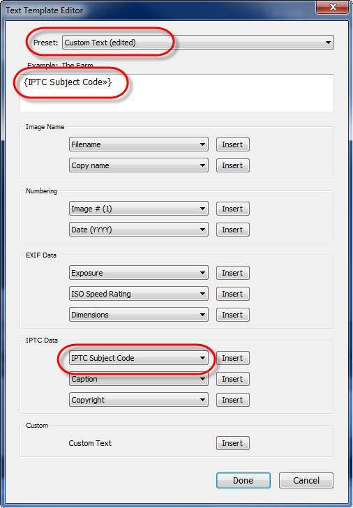 slideshow-template-editor