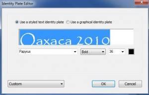 slideshow-edit-identity-plate