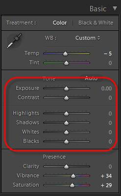 lightroom-4-beta-basics-panel-tone
