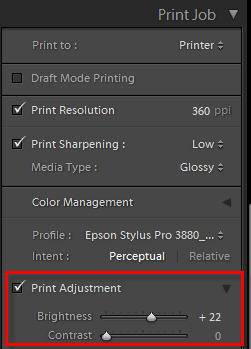 lightroom-4-beta-print-brightness