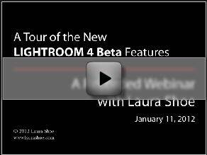 lightroom-4-beta-webinar-screenshot