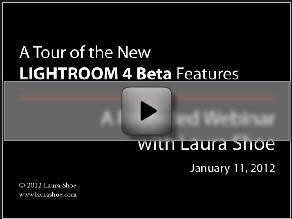 lightroom-4-beta-webinar-screenshot