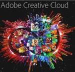 creative-cloud-adobe