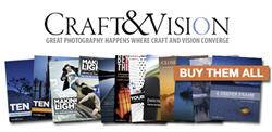 Craft & Vision at Photo Whoa