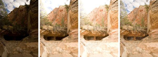 photoshop-hdr-example