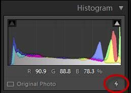 lightroom-process-version-open-histogram