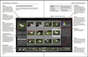 Lightroom 5 - The Missing FAQ - sample page
