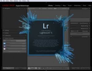 default-lightroom-flash-screen