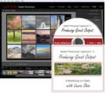 Lightroom 5: Producing Great Output