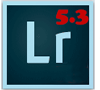 Lightroom 5.3 Release