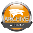 Lightroom Webinar Archive Developing Photos