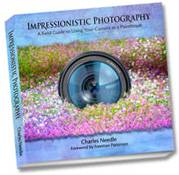 Charles Needle Impressionistic Photography