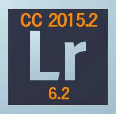 lightroom 6.2 cc 2015.2