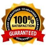 100-percent-satisfaction-guaranteed-150px