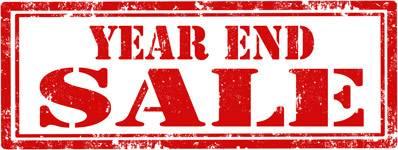 lightroom training sale