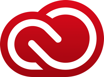 Creative Cloud Photography Program Pricing