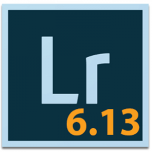What's New in Lightroom 6.13
