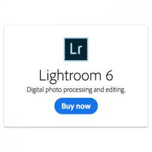 photoshop lightroom cc 2018 crack