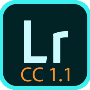 What's New in Lightroom CC 1.1