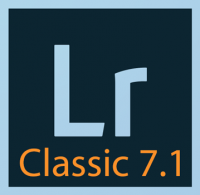 Read what's new in Lightroom Classic version 7.1