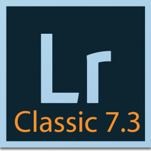 What's New in Lightroom Classic 7.3
