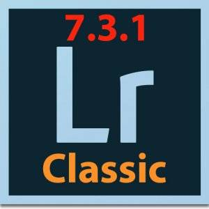 What's New in Lightroom Classic 7.3.1