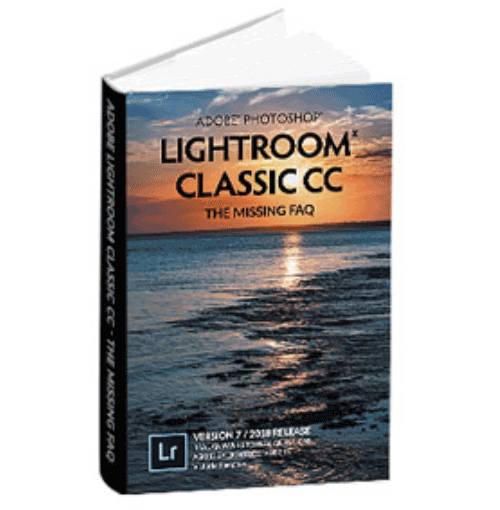 how to use lightroom classic cc