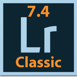 Learn what's new in Lightroom Classic 7.4 (June 2018 Update)