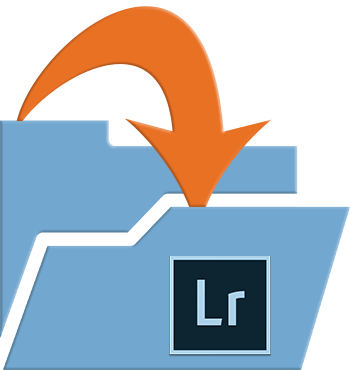 How to Use Lightroom's Auto Import Feature