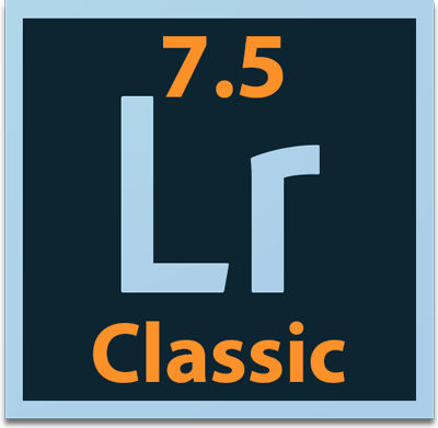 What's New in Lightroom Classic 7 5 – August 2018 Release