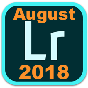 Read What's New in Lightroom CC Desktop