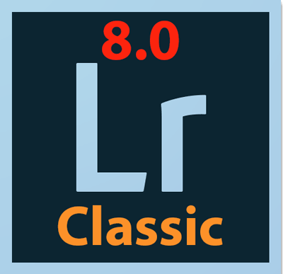 What's New in Lightroom Classic CC 8 0 - October 2018