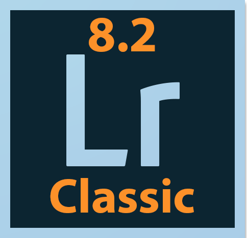 What's New in Lightroom Classic CC 8.2