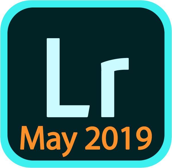 What's New in Lightroom Desktop, Mobile and Web