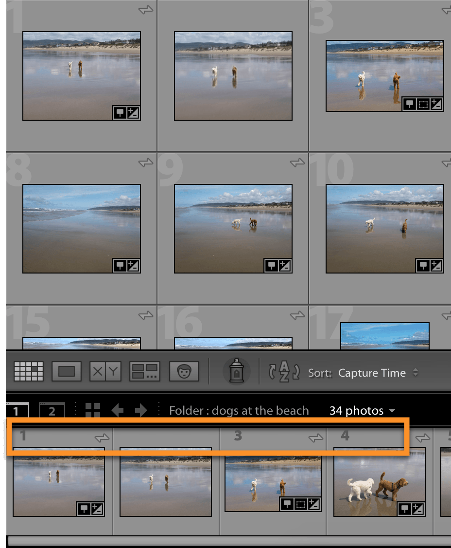 What's New in Lightroom Classic 8 4 - August 2019 - Batch