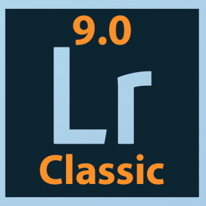 Learn what's new in Lightroom Classic 9.0