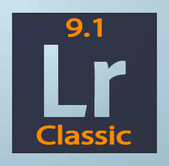 What's New in Lightroom Classic 9.1
