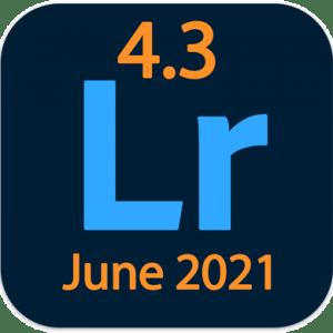 What's New in Lightroom Desktop, Mobile and Web - June 2021
